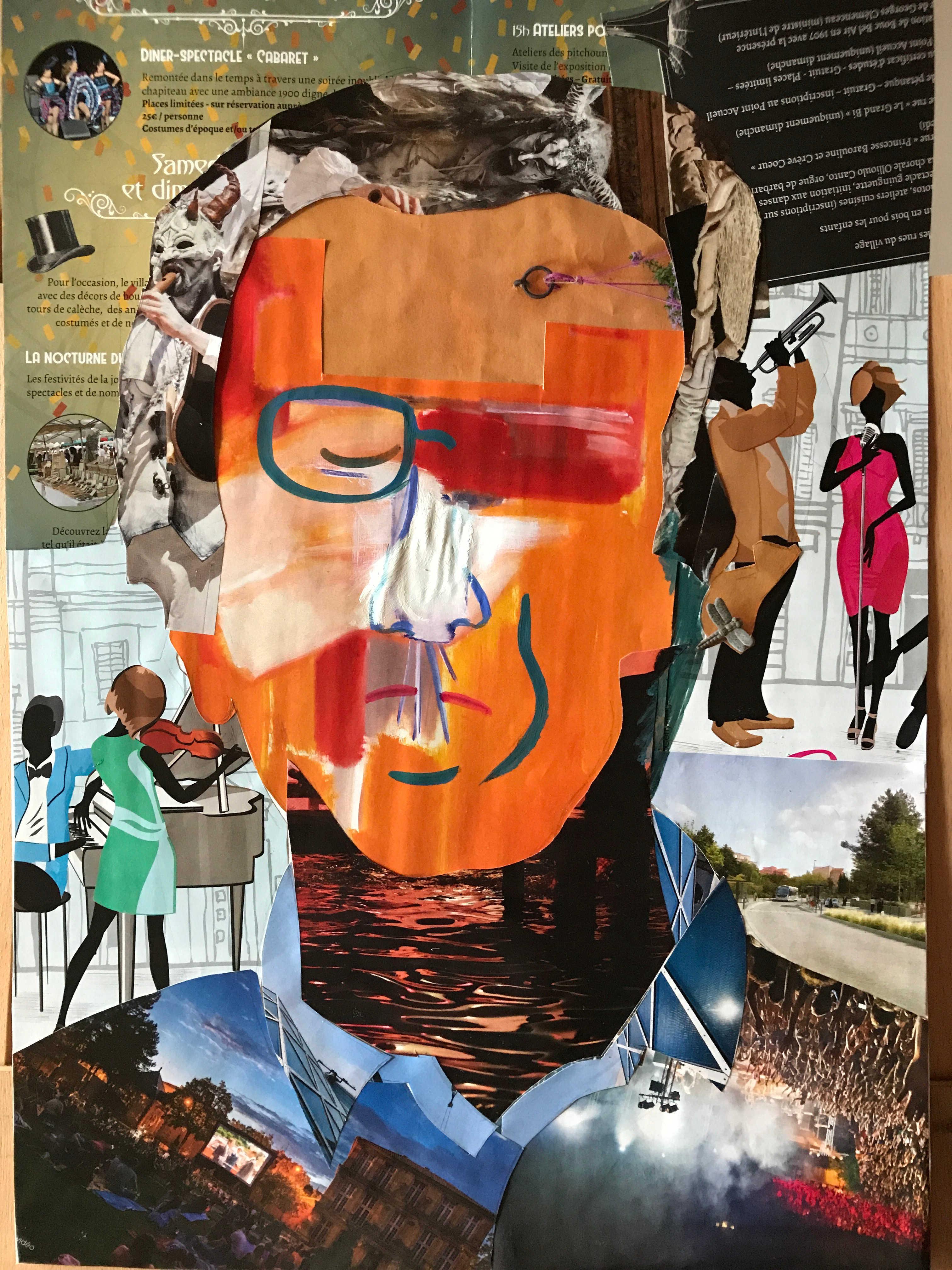 Portrait-collage-1