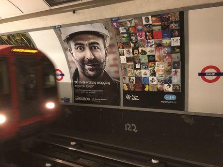 London Station Bank - dec2019 - 2